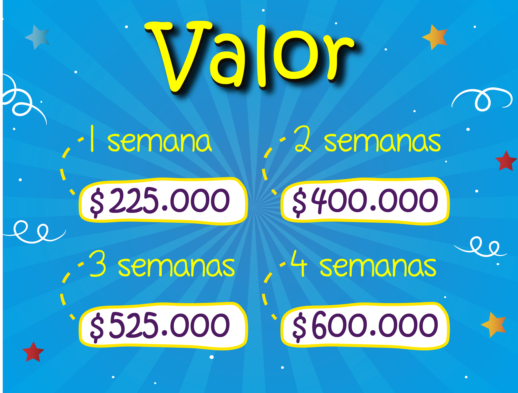 valor-vacaciones-recreativas.png